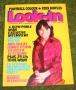 Look in 1973 no 51