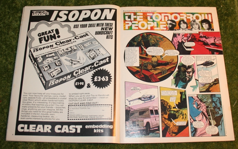 look in 1973 no 52 (3)