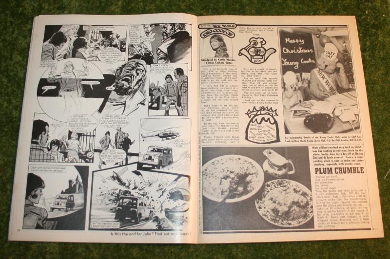 look in 1973 no 52 (4)