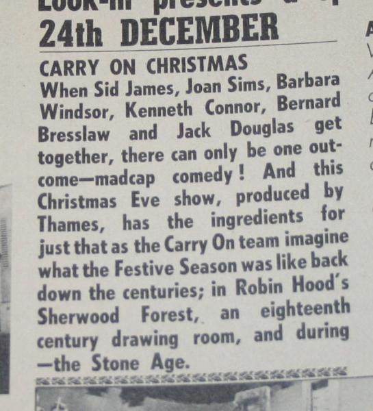 look in 1973 no 52 (7)