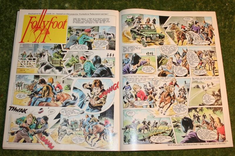 look in 1973 no 52 (8)