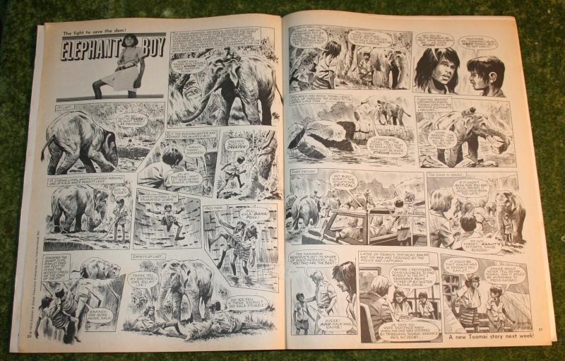 look in 1973 no 7 (4)