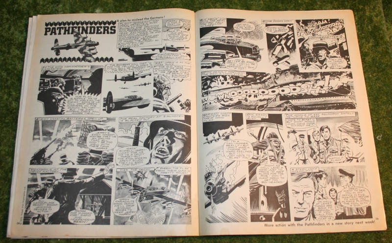 look in 1973 no 7 (6)