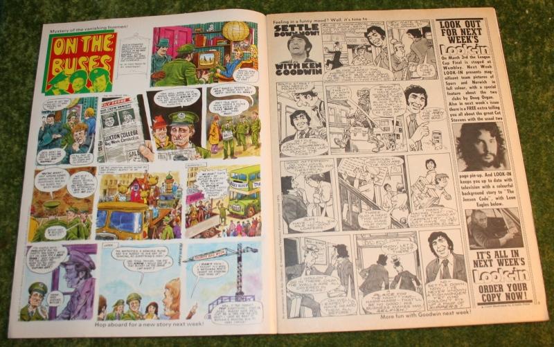 look in 1973 no 9 (2)