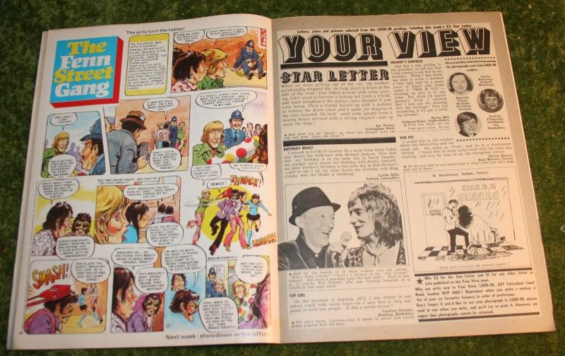 look in 1973 no 9 (3)
