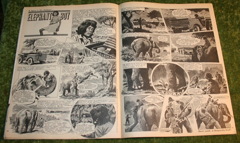 look in 1973 no 9 (4)