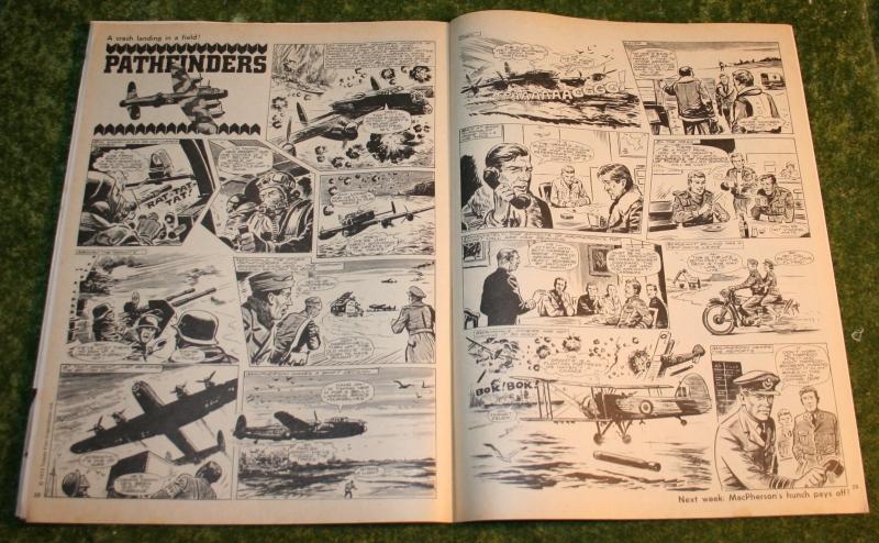 look in 1973 no 9 (6)