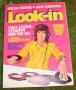 look in 1973 no 9