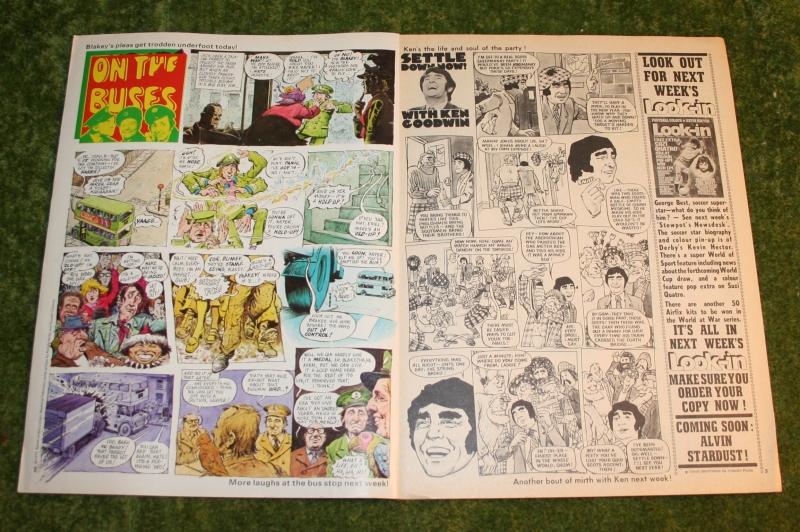 Look in 1974 no 1 (dec 73) (2)