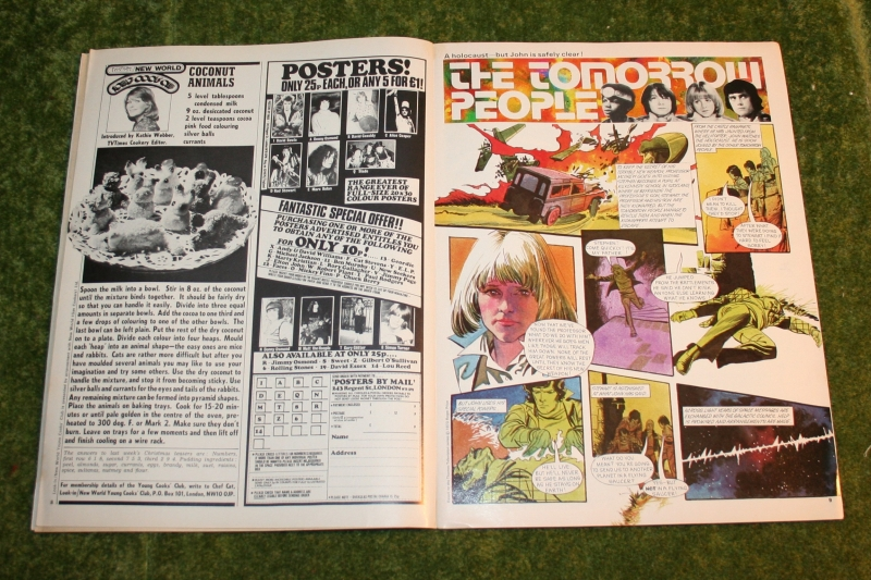 Look in 1974 no 1 (dec 73) (3)