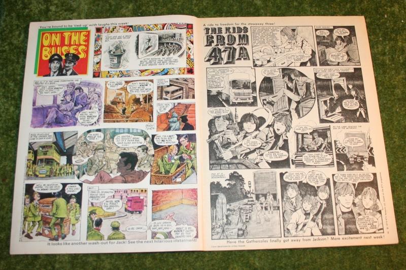 look in 1974 no 11 (2)