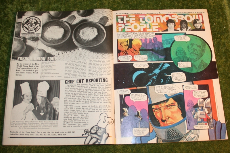 look in 1974 no 11 (4)