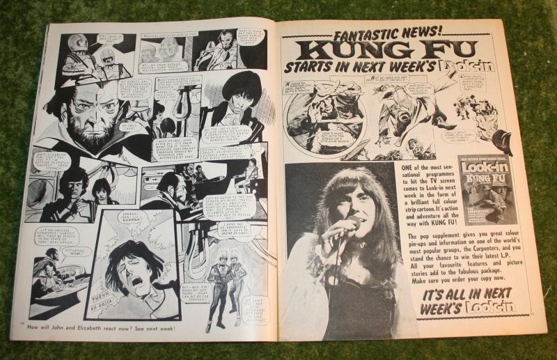 look in 1974 no 11 (5)