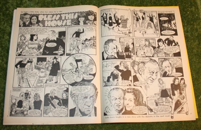 look in 1974 no 11 (6)