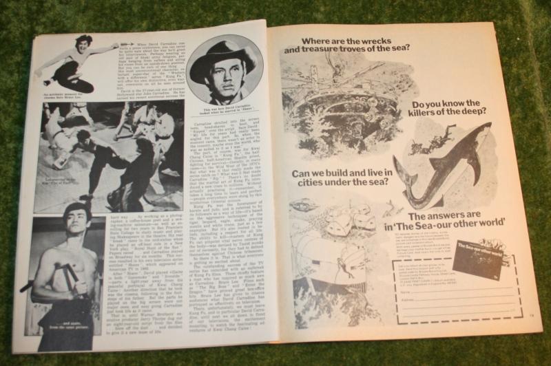 look in 1974 no 13 (10)