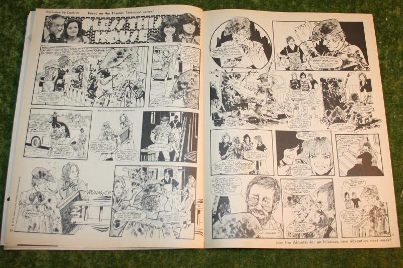 look in 1974 no 13 (11)