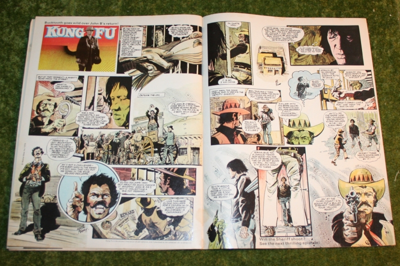 look in 1974 no 13 (12)