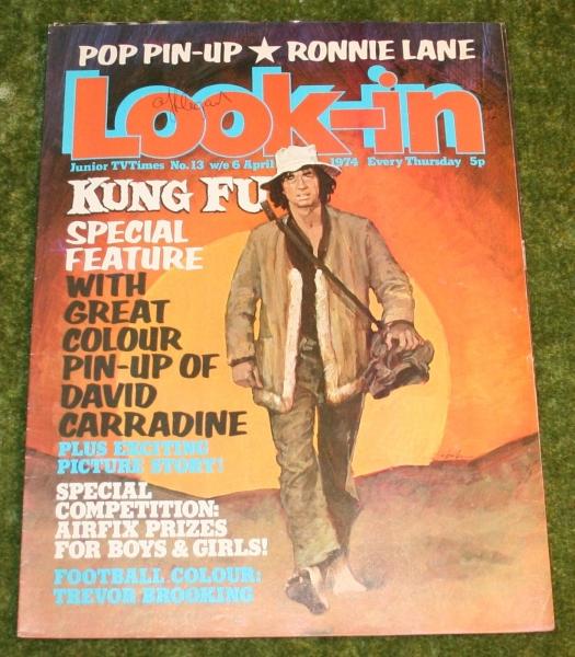 look in 1974 no 13 (2)