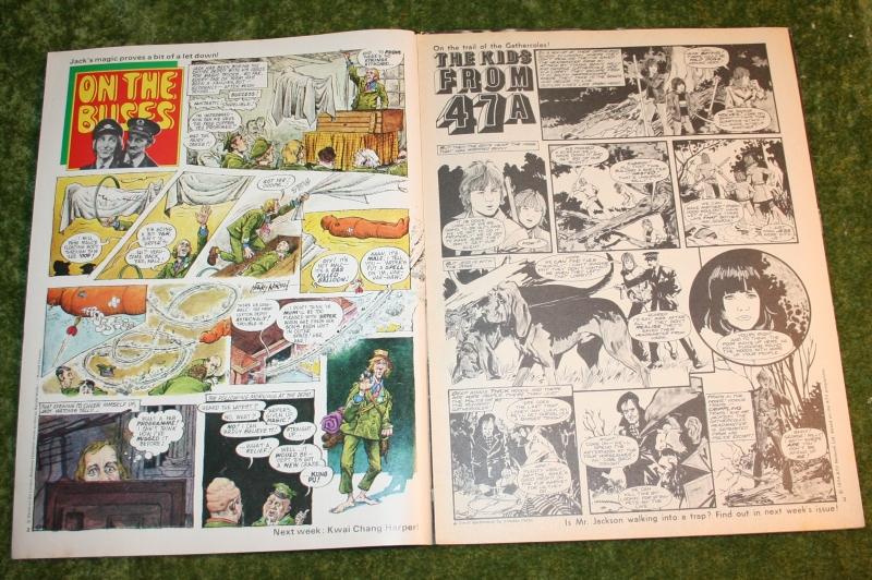look in 1974 no 13 (3)