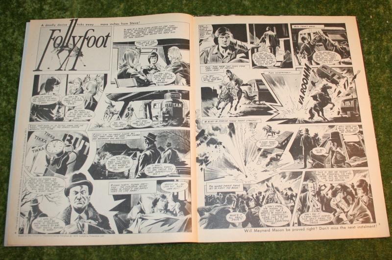 look in 1974 no 13 (4)