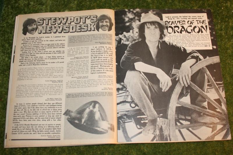 look in 1974 no 13 (7)