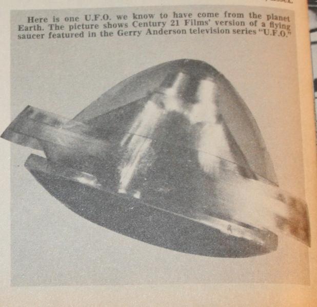 look in 1974 no 13 (8)