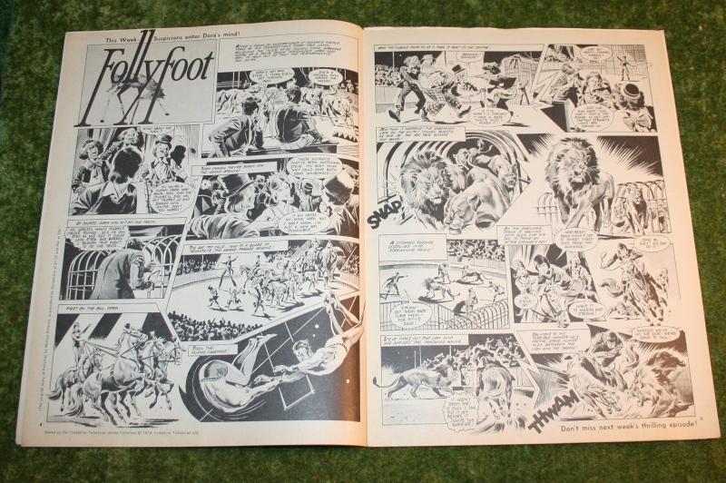 look in 1974 no 15 (2)