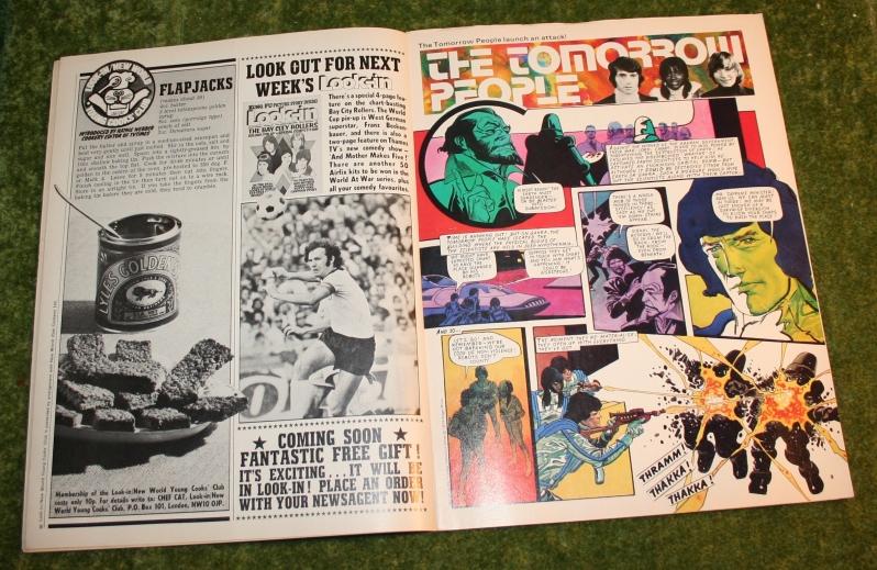 look in 1974 no 15 (3)