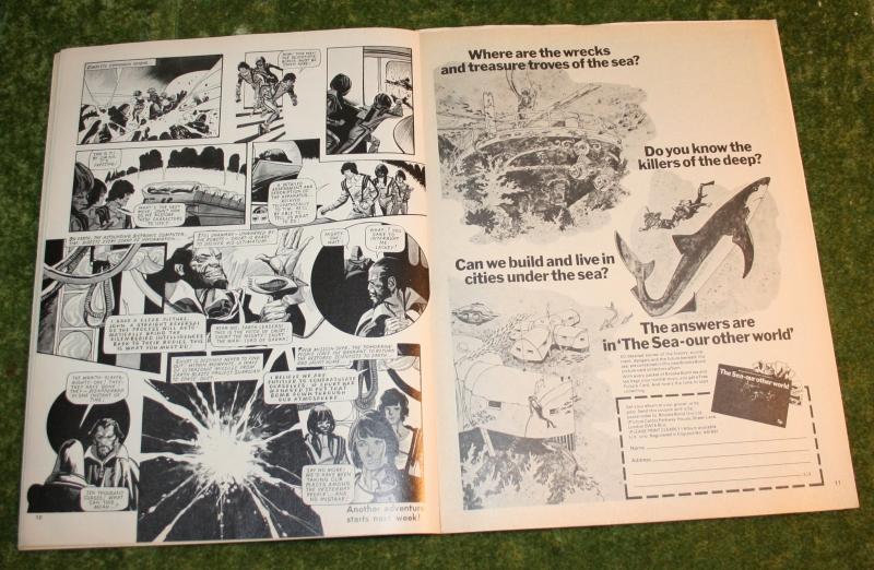 look in 1974 no 15 (4)