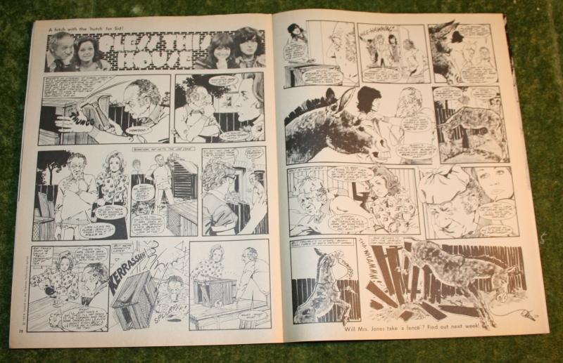 look in 1974 no 15 (6)