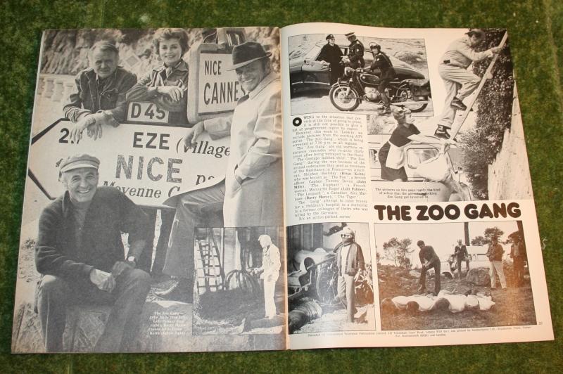 look in 1974 no 15 (7)