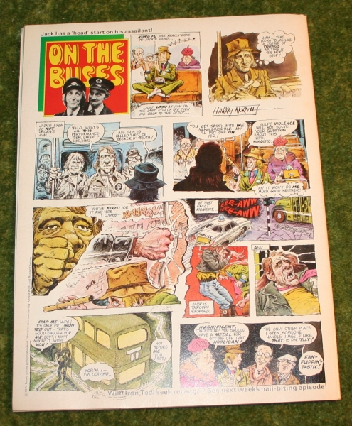 look in 1974 no 15 (8)