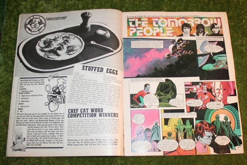 look in 1974 no 16 (2)