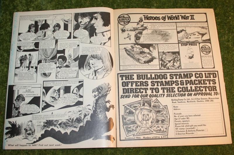 look in 1974 no 16 (3)