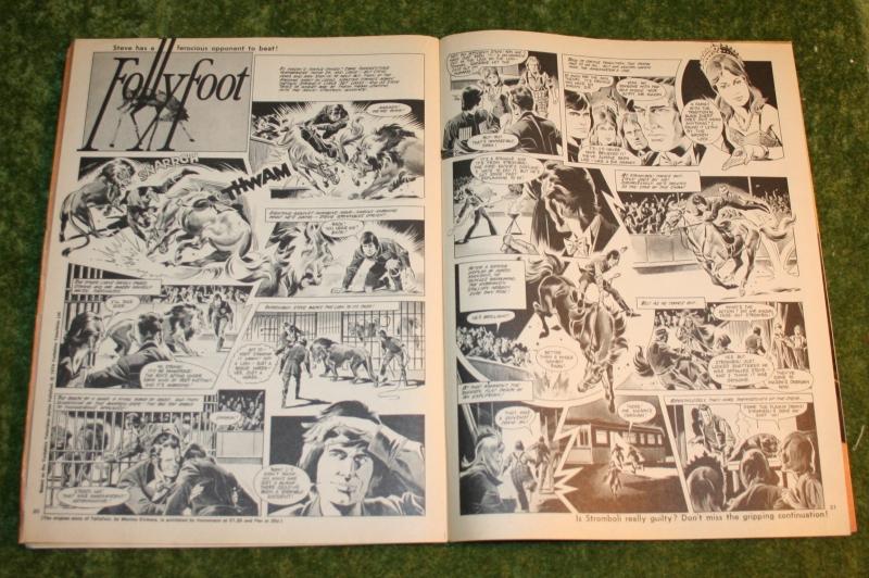 look in 1974 no 16 (4)