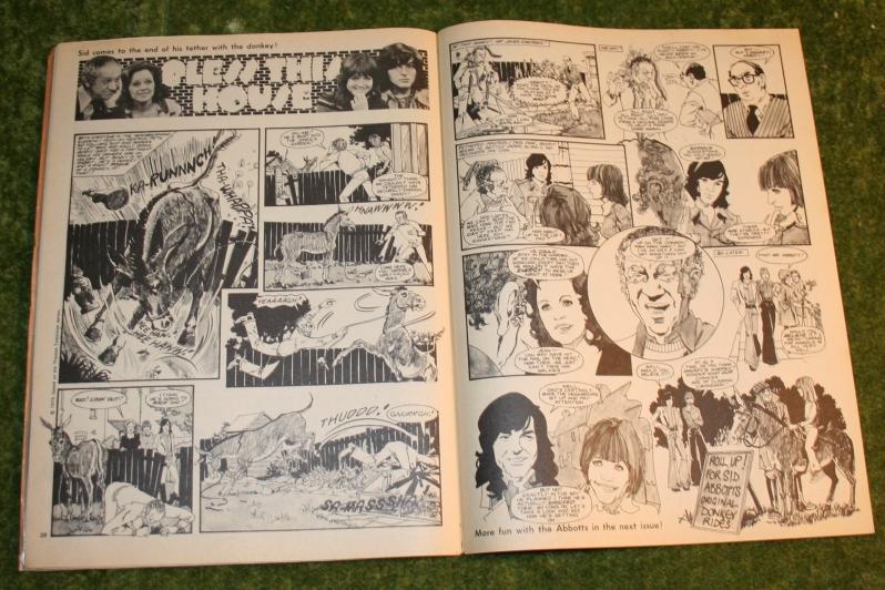 look in 1974 no 16 (6)