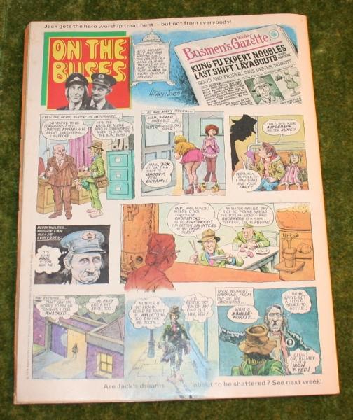 look in 1974 no 16 (7)