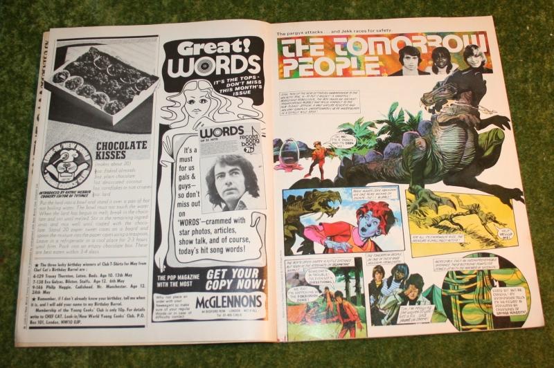 look in 1974 no 17 (2)