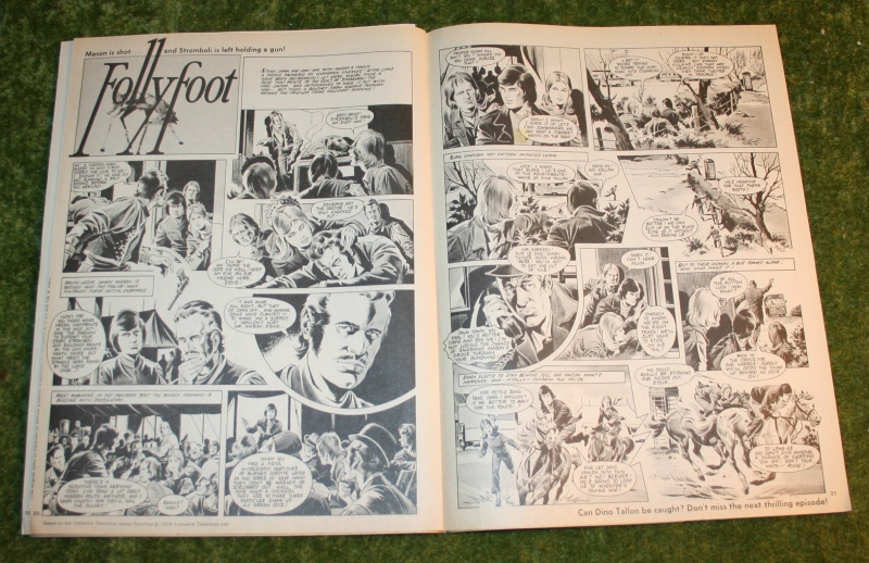 look in 1974 no 17 (4)