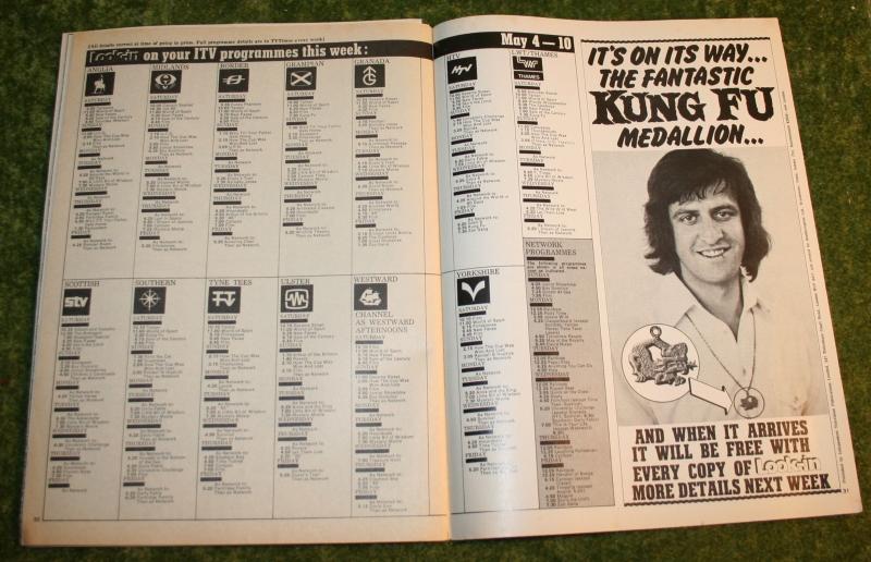 look in 1974 no 17 (7)