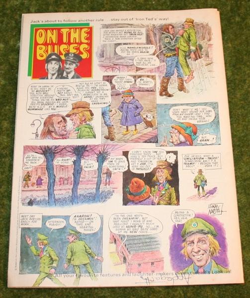 look in 1974 no 17 (8)