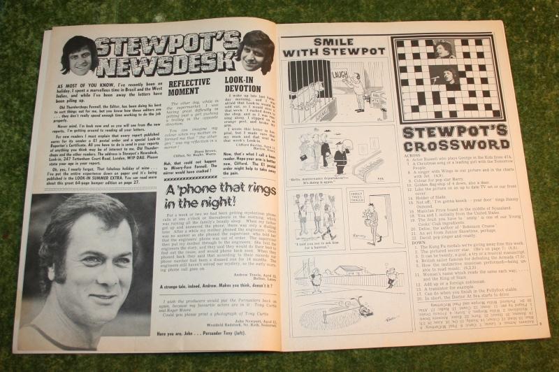 look in 1974 no 19 (2)