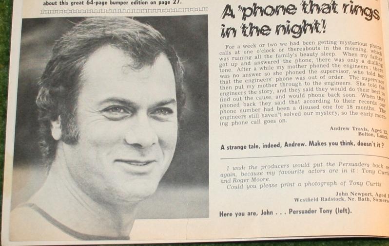 look in 1974 no 19 (3)