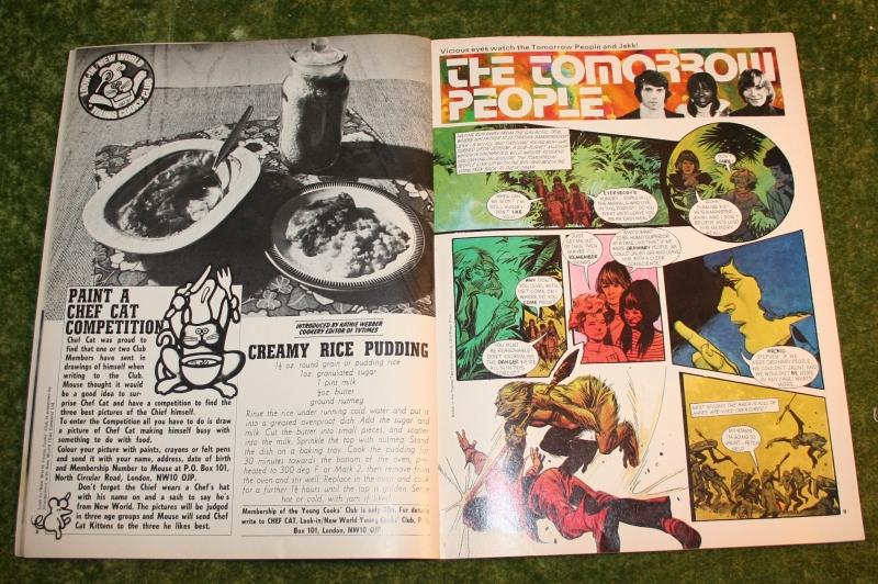look in 1974 no 19 (4)