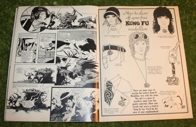 look in 1974 no 19 (5)