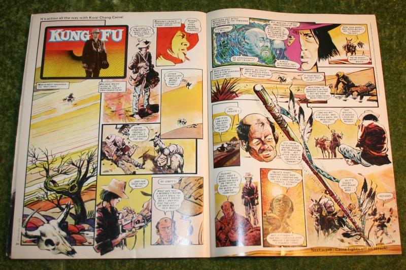 look in 1974 no 19 (7)