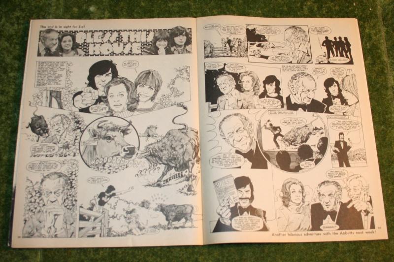 look in 1974 no 19 (9)