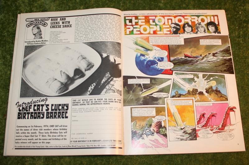 look in 1974 no 2 (3)