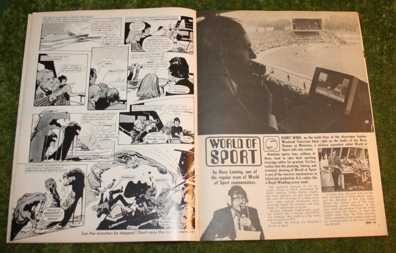 look in 1974 no 2 (4)