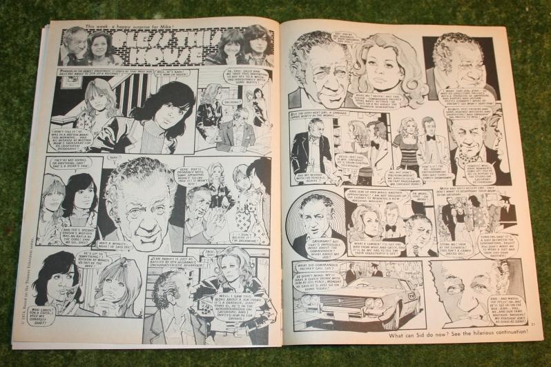 look in 1974 no 2 (5)